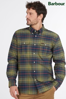 Barbour® Fulton Coolmax Shirt