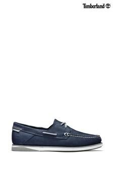 Timberland® Atlantis Break Boat Shoes