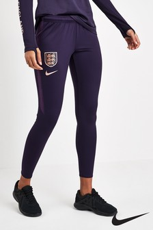Nike England Dry Squad Joggers
