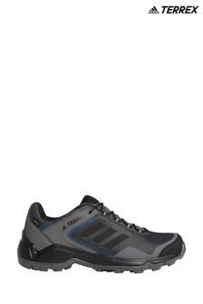 adidas Terrex Black Eastrail Gortex Trainers