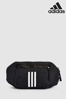 Buy Men s accessories Accessories Adidas Adidas from the Next UK ... 1afbbdab84