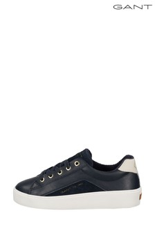 GANT Lagalilly Sneakers