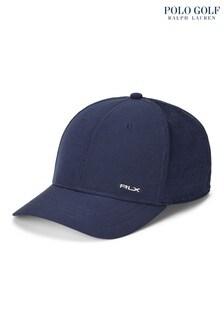 Polo Golf by Ralph Lauren Sport Logo Cap
