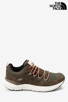 The North Face® Mountain Sneakers