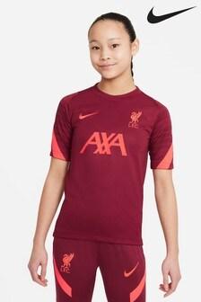 Nike Liverpool FC Strike Top