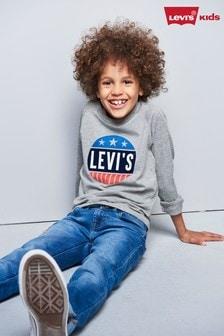 Levi's® Kids 510™ Skinny Fit Jean