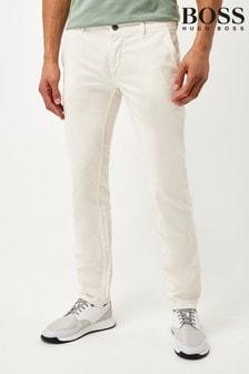BOSS Schino Slim D Trousers