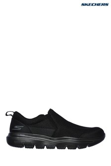 Skechers® Go Walk Evolution Ultra Impeccable Trainer