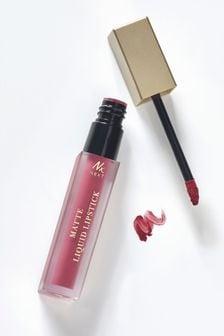 NX Matte Liquid Lip
