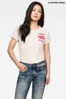 G-Star Gyre T-Shirt