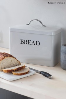 Garden Trading Rectangle Bread Bin