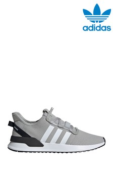 adidas Originals U Path運動鞋