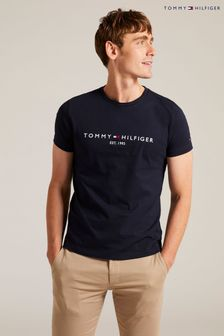 689fcfed Tommy Hilfiger Clothing, Shoes & Accessories | Next Official Site