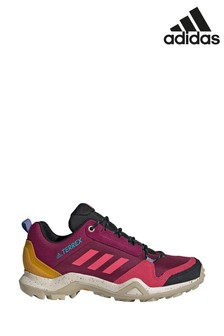adidas Terrex AX3 Trainers