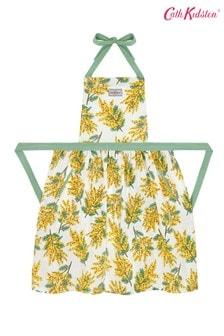 Cath Kidston® Mimosa Flower Pinafore Apron