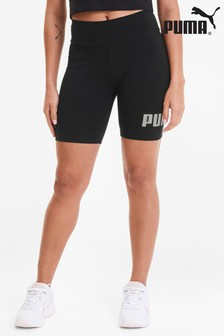 Puma® ESS Tight Shorts