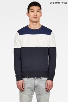 G-Star Libe Sweater
