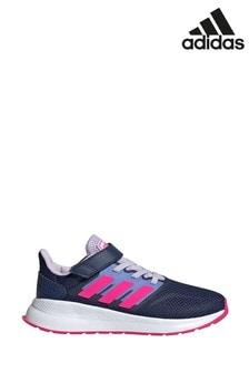 Girls Footwear Oldergirls Youngergirls