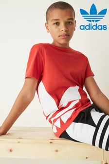 adidas Originals Side Trefoil T-Shirt