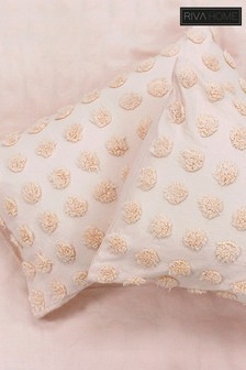 Haze Cushion by Riva Home