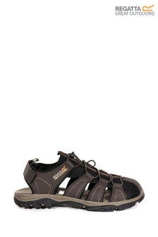 Regatta Westshore II Men's Sandals