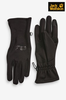 Jack Wolfskin Cross Peak Gloves