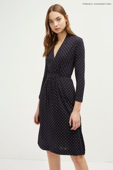 b6a9ce2905e French Connection | Womens Party & Work Dresses | Next Ireland