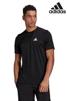 adidas Train D2M T-Shirt