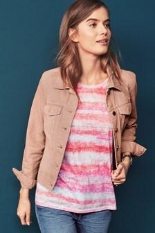 53d0042a8bee2 Buy Women's coatsandjackets Coatsandjackets Pink Pink Jackets ...