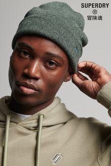 Текстильная сумка-хобо