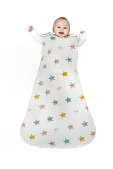 Cosatto Happy Stars Sleep Bag
