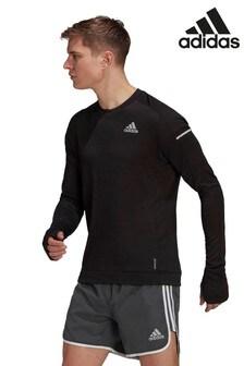 adidas Supernova Better Running Long Sleeve T-Shirt
