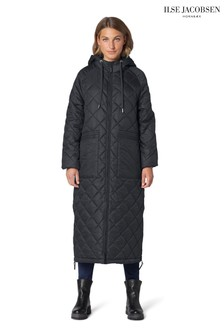 Ilse Jacobson Padded Coat