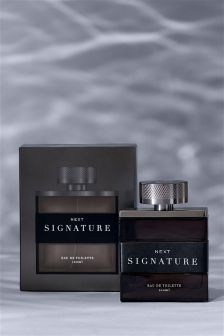 Signature 100ml Eau De Toilette