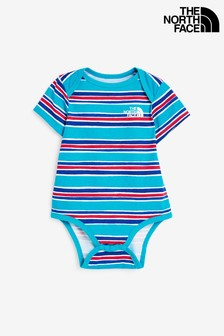 The North Face® Infant Bodysuit