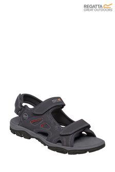 Regatta Holcombe Vent Men's Sandals