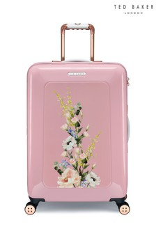 Ted Baker Elegant Suitcase Medium