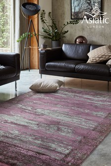 Athera Rug by Asiatic Rugs