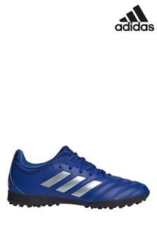 adidas Inflight Copa P3 Turf Junior & Youth Football Boots