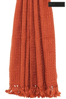 Boden Fringe Throw by Riva Home