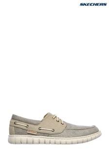 Skechers® Moreway Barco Shoes