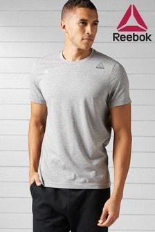Классическая футболка Reebok