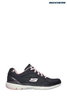 حذاء رياضي Flex Appeal 3.0 Moving Fast من Skechers®
