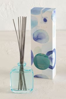 Sea Salt & Lemon 100ml Diffuser