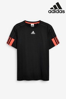 adidas B.A.R Training T-Shirt