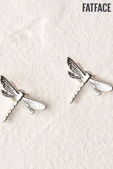FatFace Dragonfly Stud Earrings