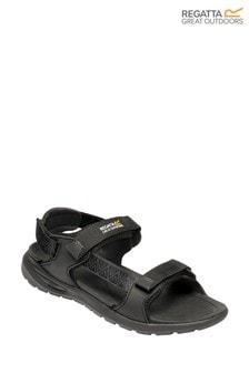 Regatta Marine Web Sandals