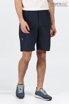 Regatta Delgado Shorts