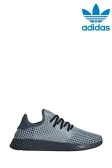 adidas Originals Deerupt Trainers