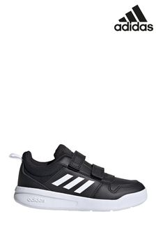 adidas Tensaur Youth & Junior Velcro Trainers
